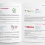 Livret du congressiste - Association des maires d'Indre et Loire 2019