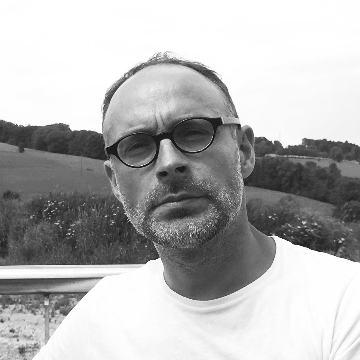 Jean Baptiste Lacroix