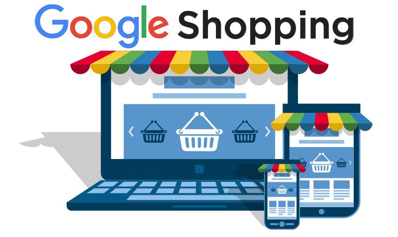 Comment référencer votre entreprise gratuitement sur Google Shopping