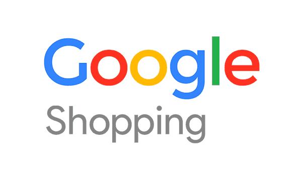 Comment ajouter votre entreprise gratuitement sur Google Shopping