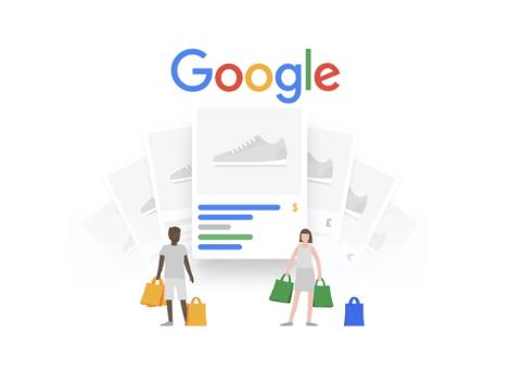 Google référence gratuitement les produits sur l'onglet Shopping : comment ça marche ?