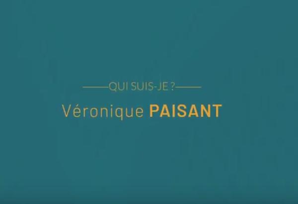 Curriculum Vitae en vidéo